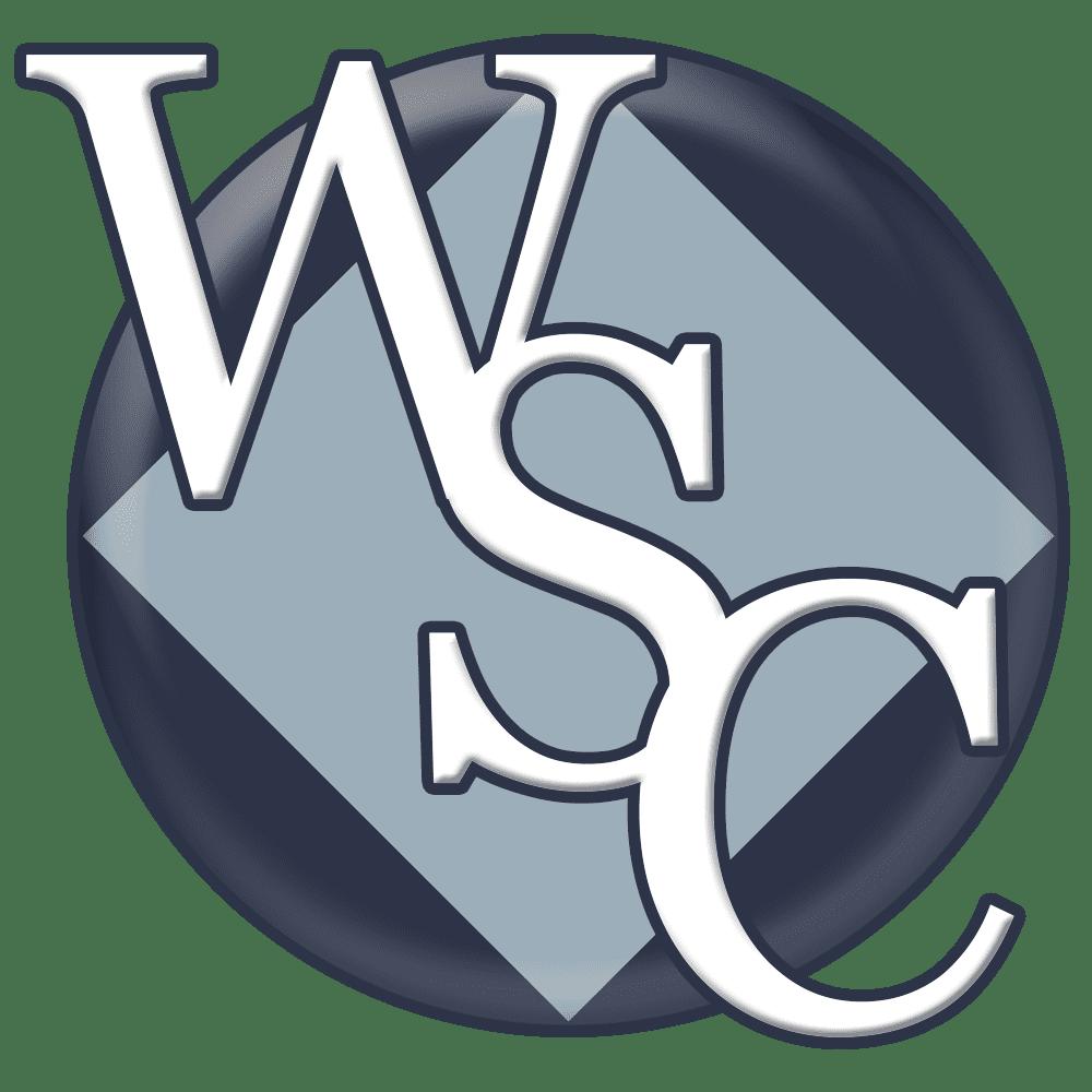 Wellington Street Consulting
